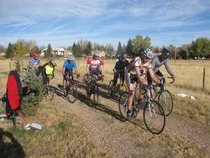cyclecross 001